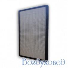 Запасной фильтр для очистителя воздуха AIC KJF20 B06