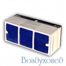 Запасной фильтр для очистителя воздуха AIC XJ 3000C