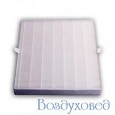 Запасной фильтр для очистителя воздуха AIC XJ 2800