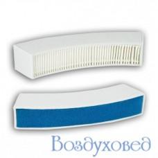 Запасной фильтр для очистителя воздуха AIC XJ 2200
