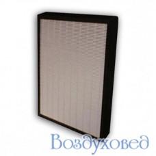 Запасной фильтр для очистителя воздуха AIC XJ 3800
