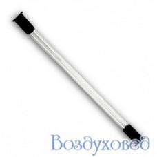Ультрафиолетовая лампа для очистителя воздуха AIC XJ 2100