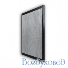 TiO2 фильтр для воздухоочистителя Ballu AP 410F7