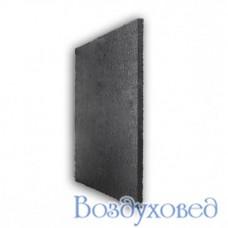 Угольный фильтр для воздухоочистителя Ballu AP 430