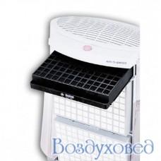 Картридж угольного фильтра для климатического комплекса AOS 2071
