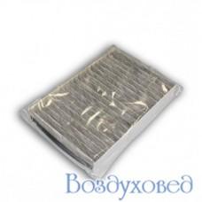 Угольный фильтр для воздухоочистителя AOS P2261