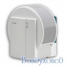 Мойка воздуха Boneco 1355 N