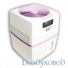 Мойка воздуха Winia AWM-40PVC