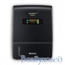 Мойка воздуха Winia AWX-70PTBCD