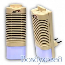 Очиститель-ионизатор воздуха AIC XJ-200