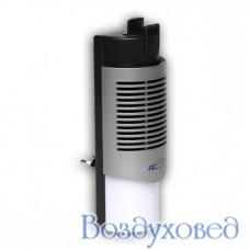 Воздухоочиститель-ионизатор AIC  XJ-201 с подсветкой