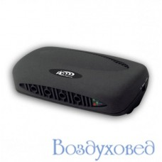 Воздухоочиститель-ионизатор AIC XJ-1000