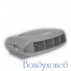 Воздухоочиститель-ионизатор AIC  XJ-2000