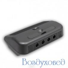 """Универсальный воздухоочиститель-ионизатор """"АТМОС"""""""