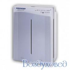 Очиститель воздуха EURONORD AirCrystal300