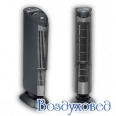 Воздухоочиститель-ионизатор AIC XJ-3500