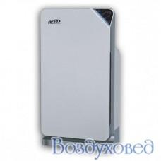 Воздухоочиститель AIC AP-1103