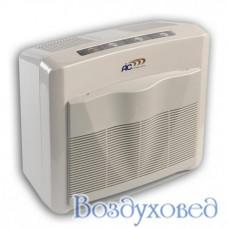 Воздухоочиститель-ионизатор AIC  XJ-300