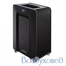 Очиститель воздуха AIC XJ-3610