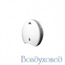 Очиститель-ароматизатор воздуха АТМОС-ВЕНТ-606
