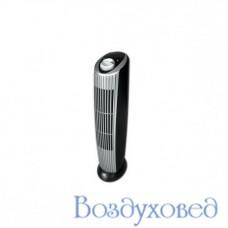 Воздухоочиститель-ионизатор АТМОС HG-504