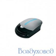 Универсальный воздухоочиститель АТМОС-ВЕНТ-801