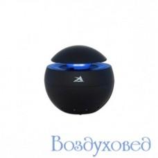 Воздухоочиститель АТМОС-ВЕНТ-940