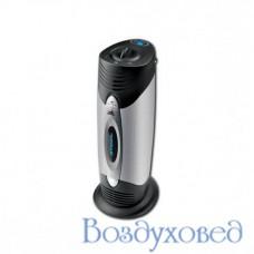 Воздухоочиститель АТМОС-ВЕНТ-1003