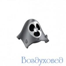 Воздухоочиститель АТМОС-ВЕНТ-1501