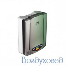 Многофункциональный воздухоочиститель АТМОС-МАКСИ LED