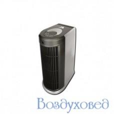 Многофункциональный воздухоочиститель АТМОС-МАКСИ-111
