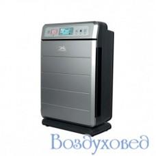 Многофункциональный воздухоочиститель АТМОС-МАКСИ-450