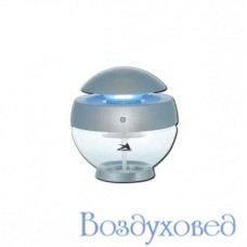 Очиститель-увлажнитель воздуха АТМОС-АКВА-1210
