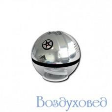 Очиститель-увлажнитель воздуха АТМОС-АКВА-1800