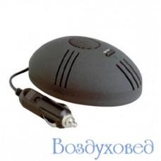 Воздухоочиститель-ионизатор AIC  XJ-800