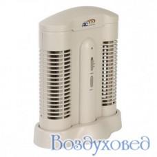 Воздухоочиститель-ионизатор AIC  XJ-902