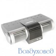 Воздухоочиститель-ионизатор AIC  XJ-2100