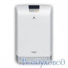 Очиститель воздуха Panasonic F-VXD-50