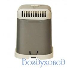 Ионизатор для холодильника Супер Плюс Озон