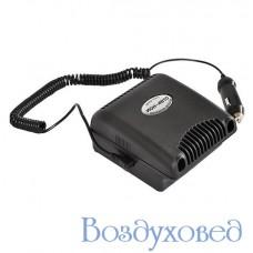 Ионизатор-очиститель воздуха Супер Плюс-Ион Авто