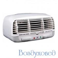 Очиститель-ионизатор воздуха Супер-Плюс-Турбо