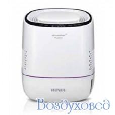 Мойка воздуха Winia Prime AWI-40PTVCD