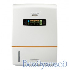 Мойка воздуха Winia Maximum AWX-70PTOCD