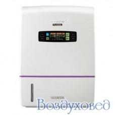 Мойка воздуха Winia Maximum AWX-70PTVCD