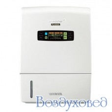 Мойка воздуха Winia Maximum AWX-70PTWCD