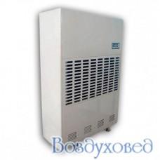 Промышленный осушитель воздуха DanVex DEH-5K