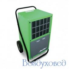 Промышленный осушитель воздуха DanVex DEH-900i