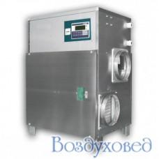 Адсорбционный осушитель воздуха  DanVex AD-2000
