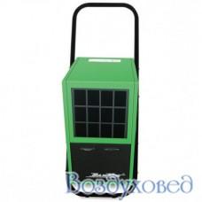 Мобильный осушитель воздуха DanVex DEH-500i