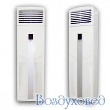 Осушитель воздуха Neoclima ND - 90